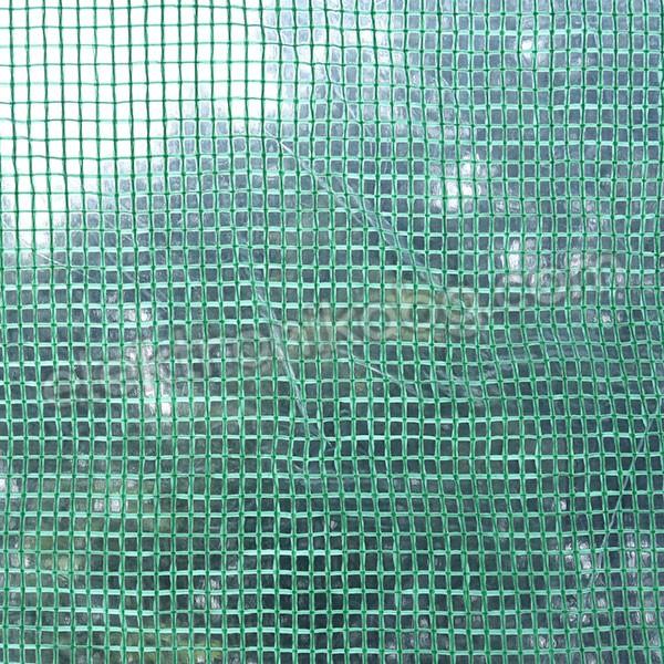 Покривало за оранжерия 10 x 3 x 2M