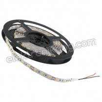 LED strip light 12v
