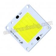 30W светодиод за LED прожектор 3600 Lm Epistar