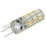 LED Светодиод G4 12V / 3W