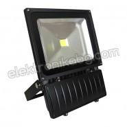 LED прожектор 1led 100W / 220V