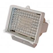 IR прожектор  10W / 12V