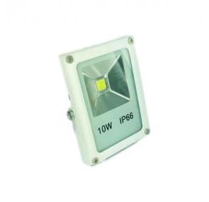 LED прожектор 1led 10W 12/24V