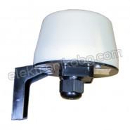 Фотореле за осветление 12V 10A