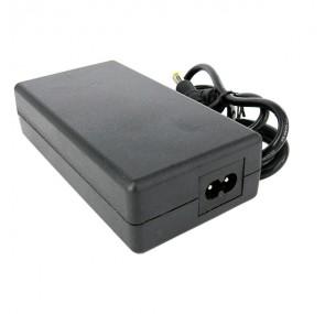 Захранващо устройство 12V / 5A