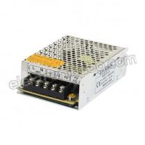 60W Импулсен захранващ блок 12V 5А