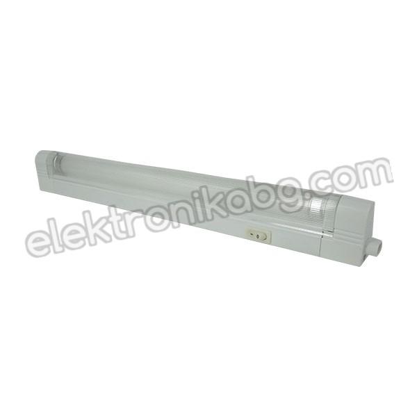 Луминисцентна лампа 220V/ 14W