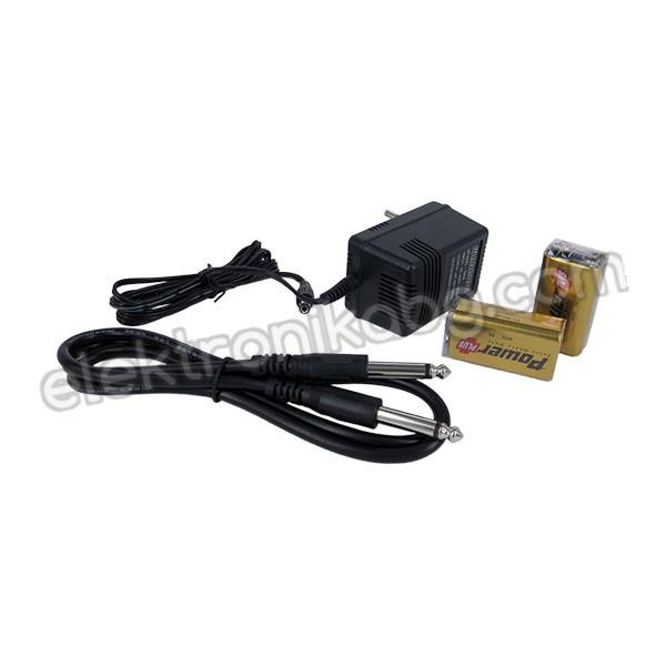 Микрофон - микрофони безжични WVNGR X51