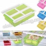 Контейнер тип чекмедже за хладилник или фризер