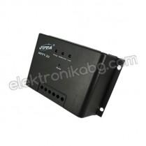 MPPT Контролер-регулатор за соларни панели 20А
