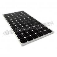 Соларен панел, слънчев, фотоволтаичен 300W / 48V