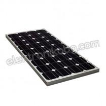 Соларен панел, слънчев, фотоволтаичен 150W 12V монокристален