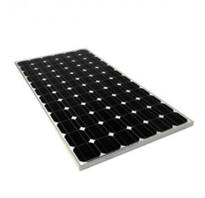 Соларен панел, слънчев, фотоволтаичен 175W / 12V