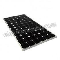 Соларен панел, слънчев, фотоволтаичен 250W / 24V