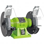 Шмиргел 150W 150mm Wido WD030120150