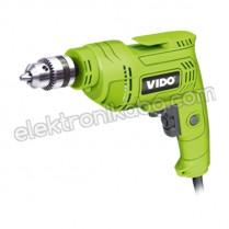 Електрическа Бормашина 450W Wido WD010110450