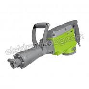 Електрически Къртач 1500W Wido WD011410600