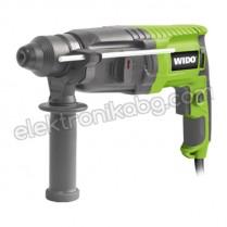 Електрически перфоратор 900W Wido WD010530950