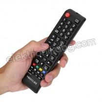 Дистанционни управления за телевизори
