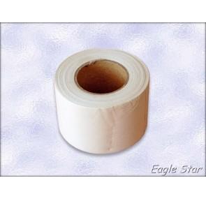 Текстилна лента 25м*50мм