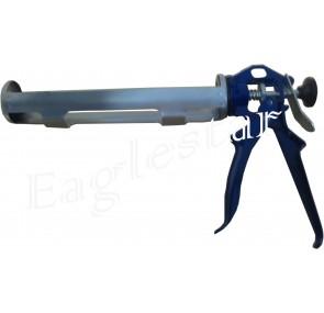 Пистолет за течен силикон JM-403