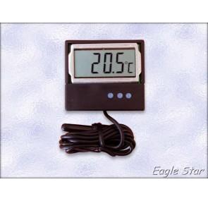 Термометър  -50⁰C ~ +70⁰C