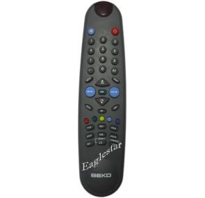 Дистанционно управление за телевизор BEKO 14.1