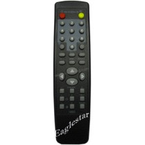Дистанционно управление за Inter RC 1655