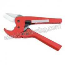 Ножица за PVC
