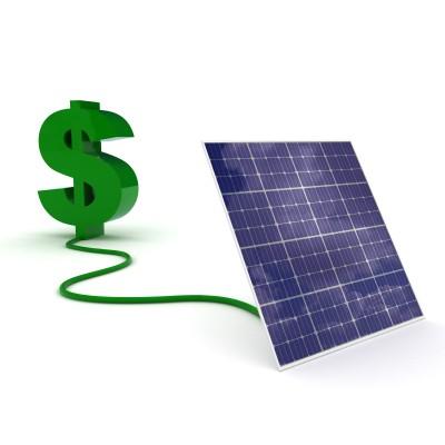Бюджет 2013: Ще направи атрактивно, финансирането на соларни проекти в Индия, каза FICCI
